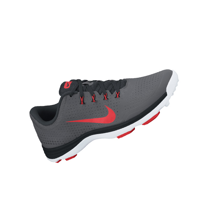 Nike Lunar Cypress Golf Shoes Australia